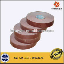 Hand use Aluminum Oxide Emery Cloth