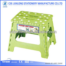 Plastic VISTOR CHAIR