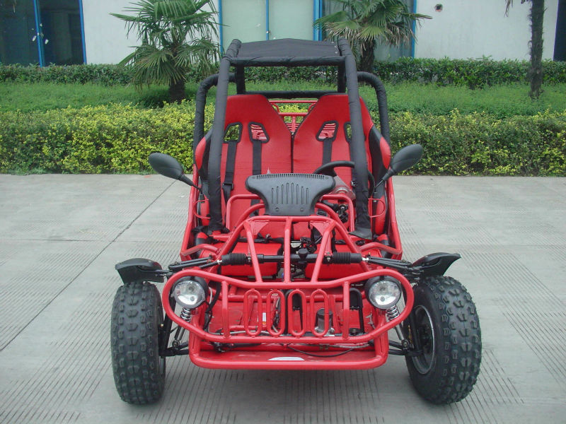 TK150GK-8 racing go kart engines sale