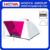 220*300*170CM Double Layer Pop up Party Tent
