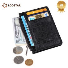 Wallet Money Clip Wholesale for Men