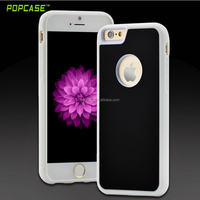 High Quality New Cover anti-gravity phone case for iPhone 5 /6s