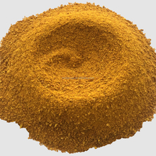 Supply Corn Gluten Meal High Quality low Price