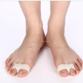 soft gel toe separate orthotic toe separator quality foot care products