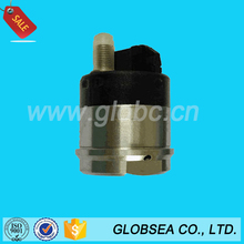 CAT Usage Solenoid valve F00RJ02697 suitable for common rail Product