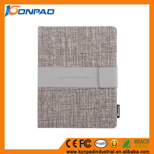 For iPad Flip Stand Tablet Case Cover for iPad tablet