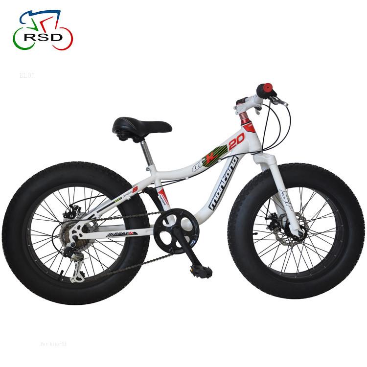 Ce Standard 20 24 26 Fat Bicycle Snow Mountain A Bike 7 21