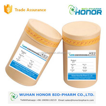 Factory supply high quality Anastrozole