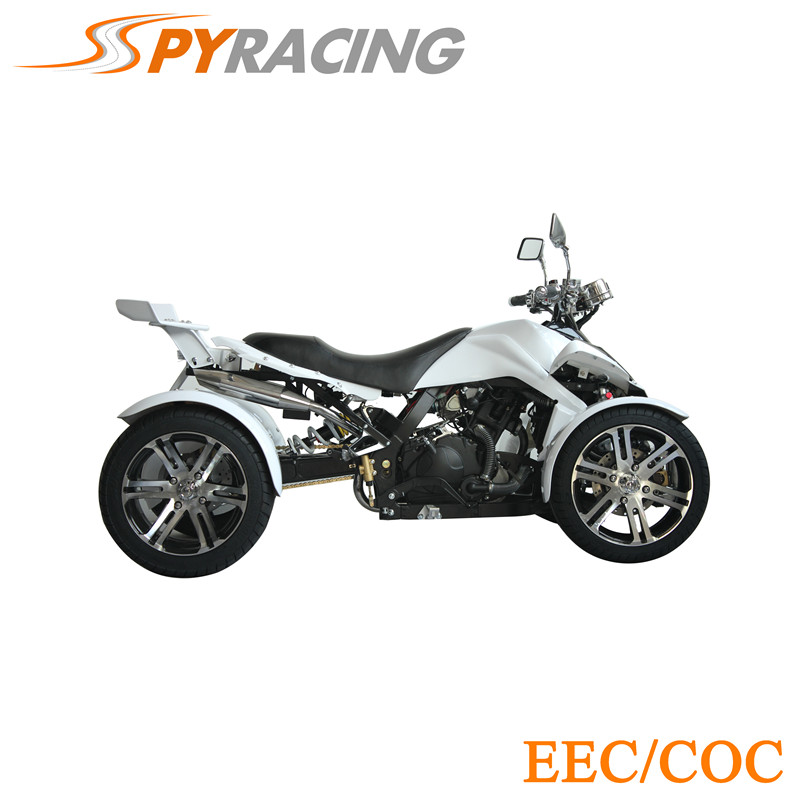 EEC QUAD ATV 350 ATV BIKE SPORT MADE IN CHINA racing model atv for fun