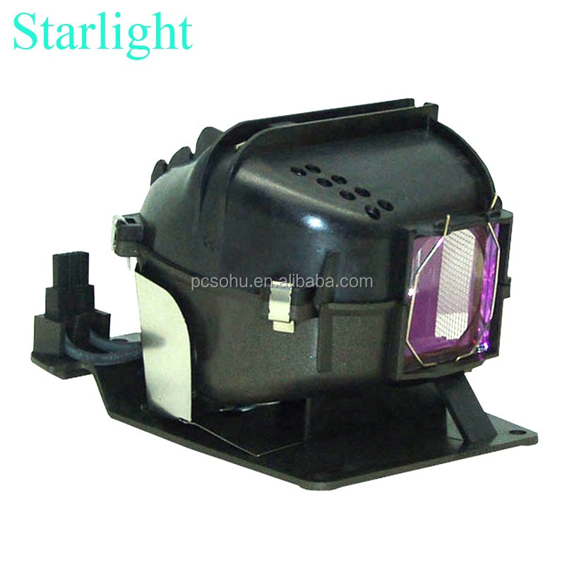 SP-LAMP-003 Projector Lamp for GEHA Compact 007 for proxima for ASK for INFOCUS LP70 LP70+ M2 M2+ DP1000X