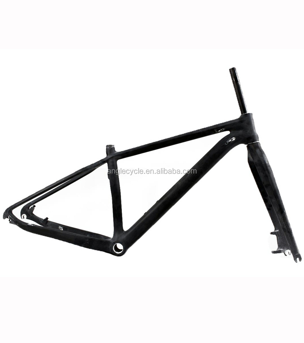 HOT SALES !NEW MODEL frame montain bike bicycle mtb frame 27.5 bottle cage carbon free shipping
