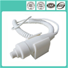 x ray exposure hand switch replace perlong xm101 high frequency mobile x ray equipment