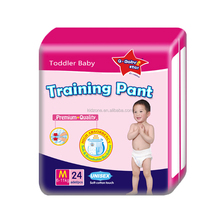 Alibaba taobao Wholesale professional factory supply baby adult diaper