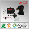 /product-detail/48pin-obd-dual-fuel-cng-lpg-conversion-kit-60601057836.html