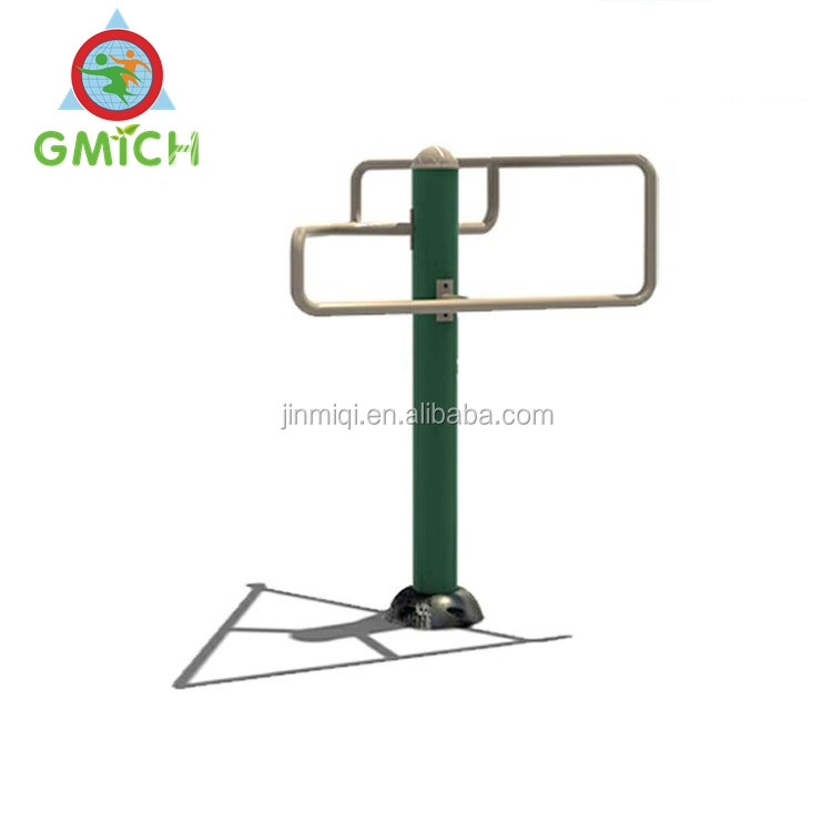 leg stretchers <strong>fitness</strong>,step machine gym,exercise sport