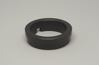 2016 S-SIC silicon carbide ring seals for hydraulic pump