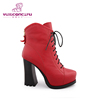 chengdu high heels shoes size 12 wholesales