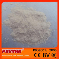 PVC Powder for pvc weather board/ pvc for Exterior Wall Panel/ pvc for UV Resistant PVC Composite Soffit