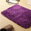 microfiber polyester absorbent interior doors easy clean mat