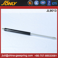 JONLY pneumatic parts factory OEM different kinds of manufacturer extension spring for chair and sofa angle adjustment chair
