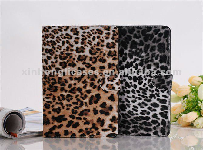 Cover for Ipad mini stand cover