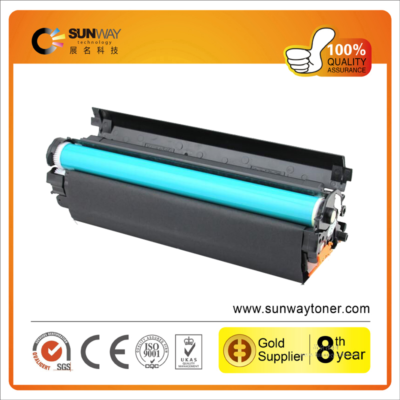 premium compatible Toner Cartridge For Canon 328 For iC MF4420 4430 4120 4412