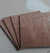 Packing pallet/ contructing form/ Bintangor Plywood