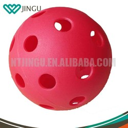 good Golf Airflow Practic ball