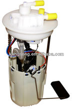 JILI JINGANG fuel pump assembly