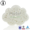 New Beauty Products Custom Shape Wholesale Bath Sponge