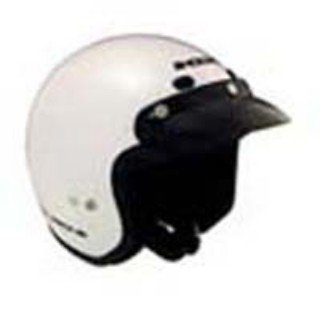 Cruiser Motorcycle Helmets