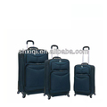 trolley luggage travel trolley polyester luggage