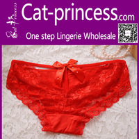 wholesale high quality cotton fabric women underpants
