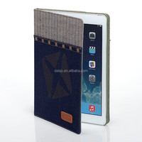 for ipad air 2 case with keyboard cover