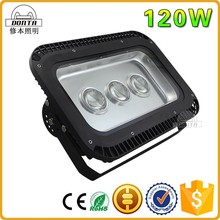 Economic led lighting canopy
