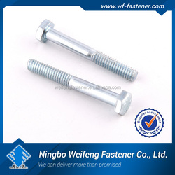 Anchor Bolts And Stud Factory Hot Sale Type Nelson Shear Stud Connector ( ISO13918:2008)