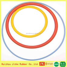 2014 JK-15-56 High performance silicone seal ring,o ring copper
