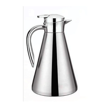 top quality stainless steel coffee pot