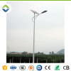 High Quality Lithium Battery Solar LED