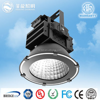 12 volt led flood light High power 120W LED flood light with epistar chip for competitive price flood light covers