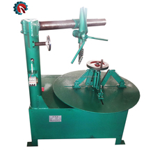 30 Mesh Rubber Powder Grinding Machine High Performance Used Tire Shredder Factory Direct Sell Tire Recycling Machine