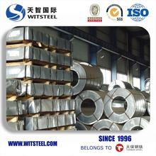 Factory Price price hot dipped galvanized steel coil for wholesales