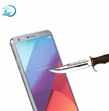 Bulk Buy From China 9H HD Tempered Screen Protector For Lg G6,Best Screen Guard For Lg G6