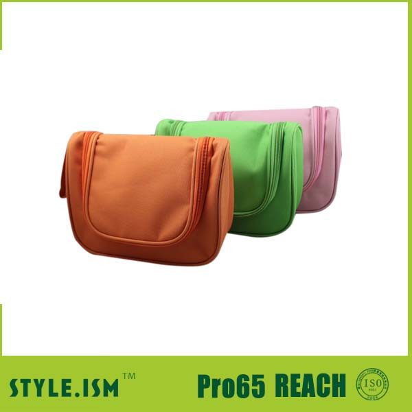 high quality clothing wash bag, mesh laundry bag, polyester mesh washing bag /dirty laundry bag for <strong>travel</strong>