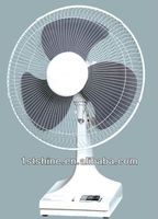 12inch electric table fan SH-T403 WITH CE HOT SELL 2013!