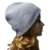 2016 Patent Brand Beanies Hat With Led Light In Winter Unisex Model