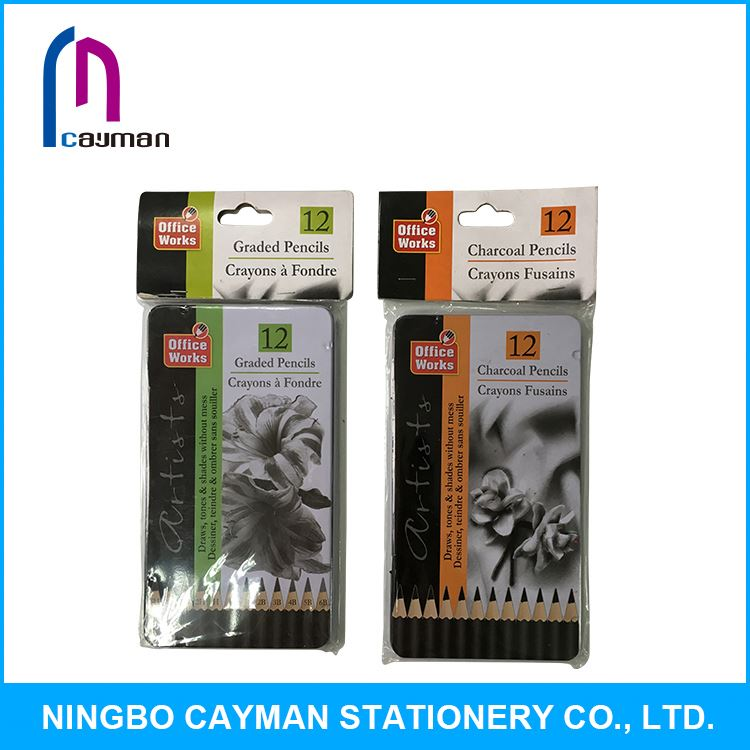 Total quality controled diamond pencil