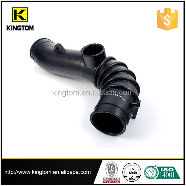 Automobile Rubber Engine Air Intake Hose