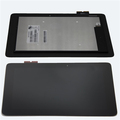10.1 inch Tablet LCD Display Screen+Touch Glass Digitizer Panel Assembly for Asus Transformer Book T100H T100HA