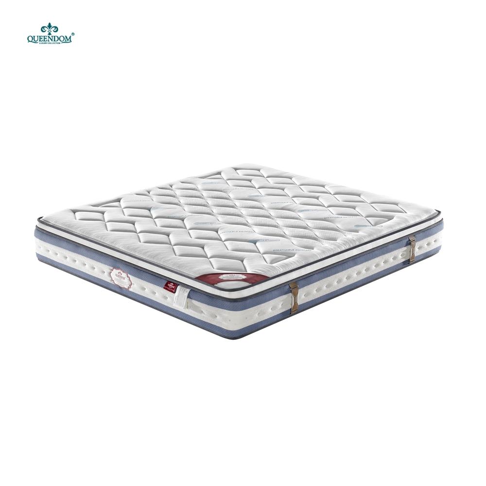 New design bed memory hotel children foam mattress - Jozy Mattress | Jozy.net